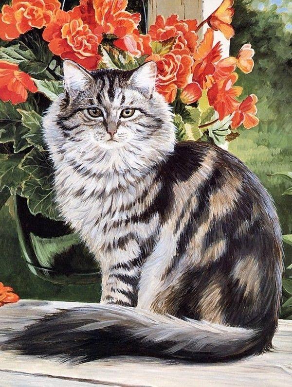 http://annacatharina.a.n.pic.centerblog.net/2c51f5dc.jpg