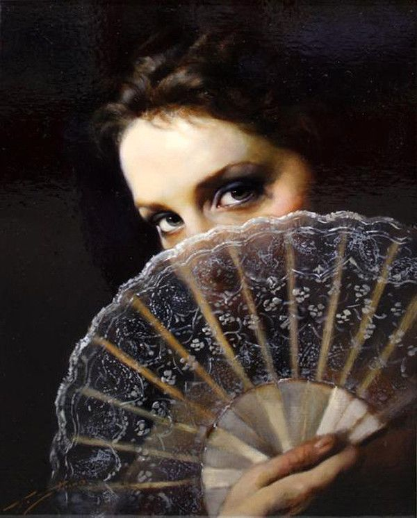 Gianni Strino art