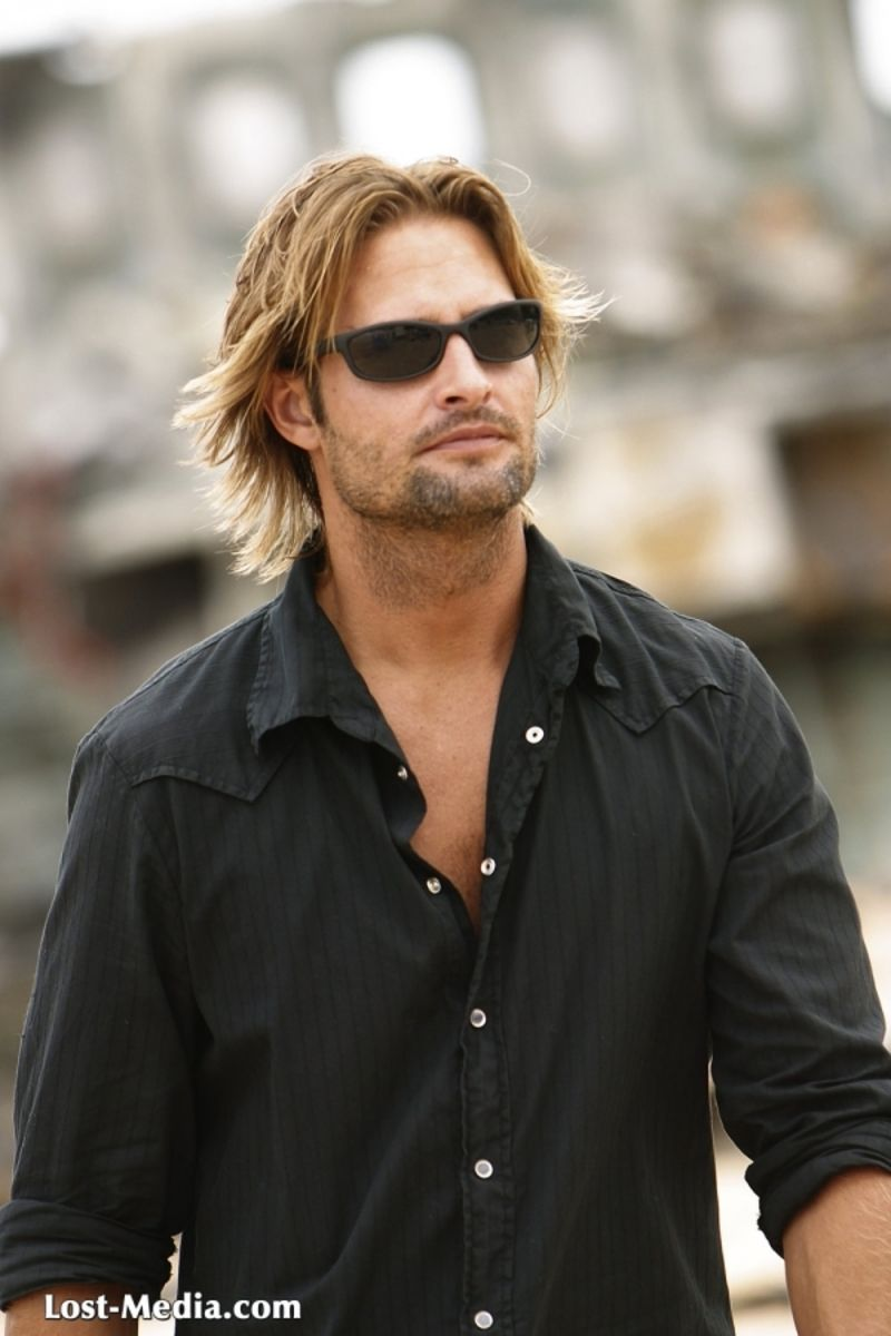 600full-josh-holloway.jpg