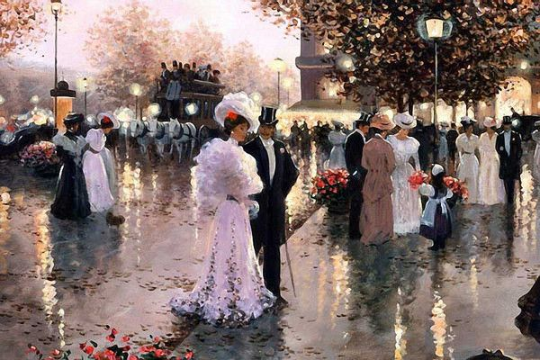 Christa Kieffer art