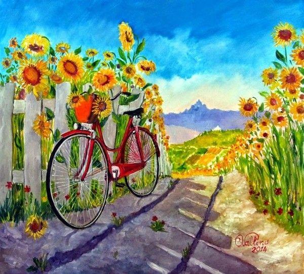 Symbolisme des fleurs