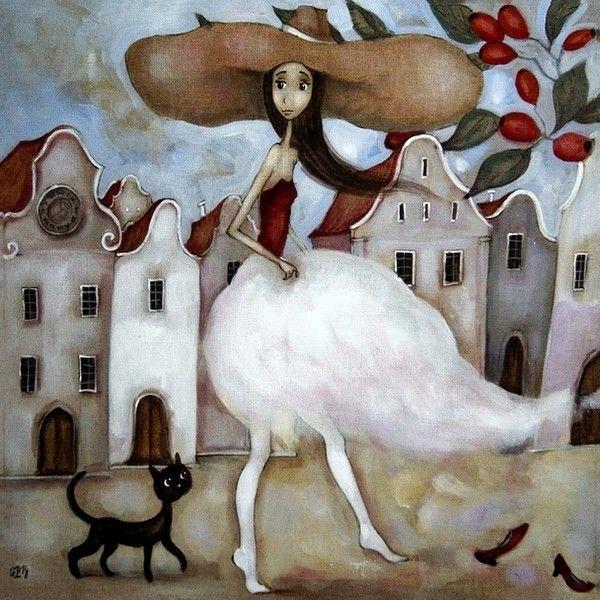 Grzegorz Ptak art