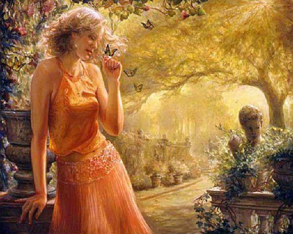 Hélène Béland art
