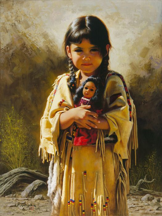 Famous native americans women dating 1